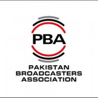 Pakistan PBA Meeting