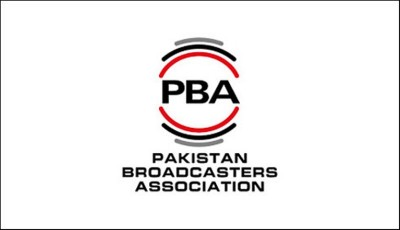Pakistan PBA Meeting