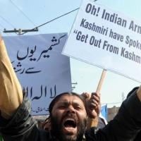 Pakistani Kashmir Solidarity