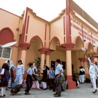 Pakistani School