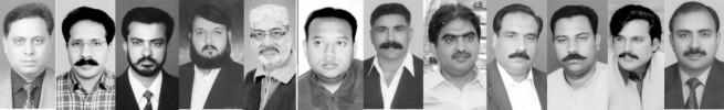 Pati Alied Group