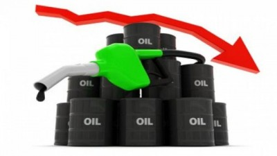 Petroleum Products' Prices