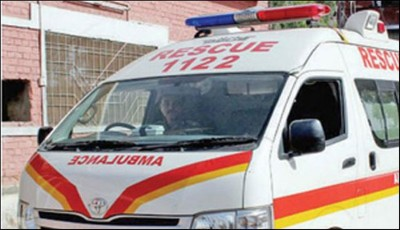 Rahim YarKhan 3 Bodies Recovered