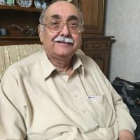 Raza Chaudhry
