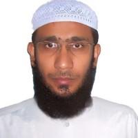 Rizwan Peshawari