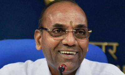 Shiv Sena Minister