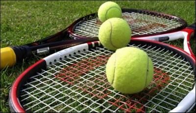 South Asian Games- Tennis