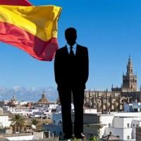 Spain's Amanat