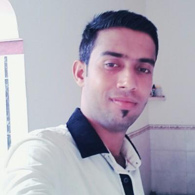 Tamoor Malik