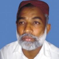 Tariq Pahar