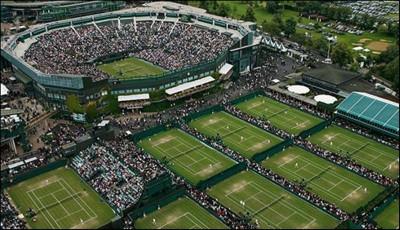 Tennis Fixing sporst Report