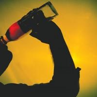 Toxic Wine
