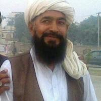 Wahid Baksh Barvi