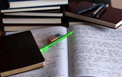Write Column