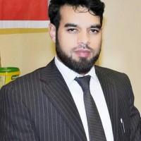 Qamar Khalil