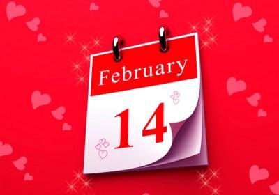 14 Feb