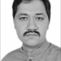 Ahmad Anees Sheikh