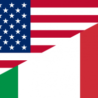 America and Italy