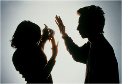 Approves Women Protection Bill