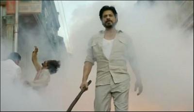 Bollywood India Raees