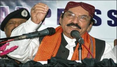 CM Sindh CCI