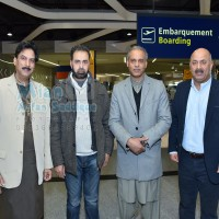 Chaudhary Azam Departed Pakistan (1)