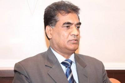 Chuhdary Shaheen Akhtar