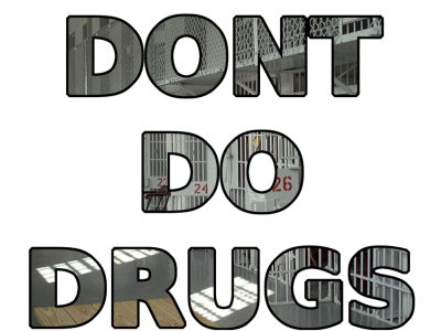 Dont Do Drugs