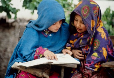 Education in Pakistan