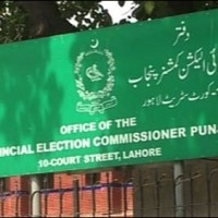 Election Commission of Punjab