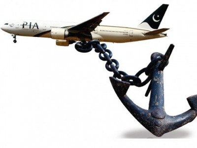 Government And PIA Crisis