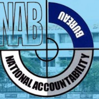 Government vs NAB
