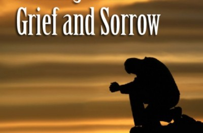Grief and Sorrow