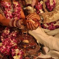 Hindu Marriage Bill