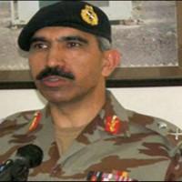 IGFC Sher Afghan Baluchistan