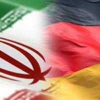 Iran and Germany