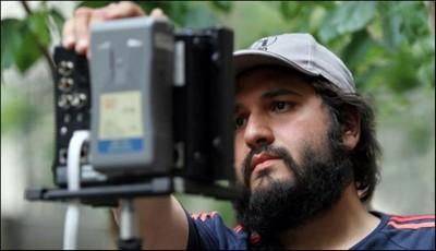 Irani Movies