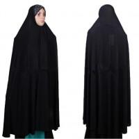 Islamic Clothing