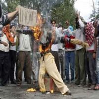 Jawaharlal Nehru University,Students Protest