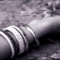 KPK Women MURDER