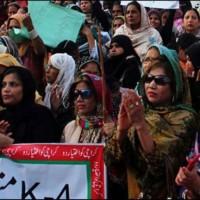 Karachi MQM
