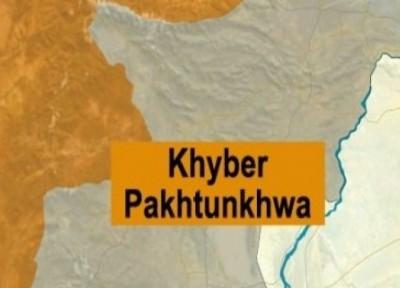 Khyber-Pakhtunkhwa