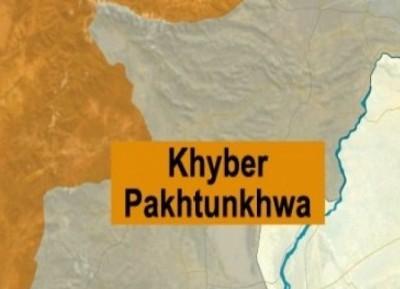 Khyber Pakhtunkhwa
