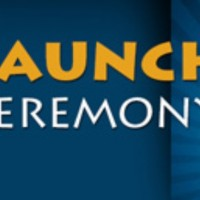 Launching Ceremony