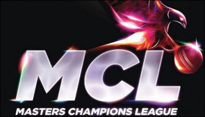 Master Champions League