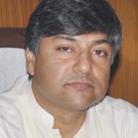 Mohammad Shahid