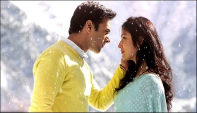 Movie Sanam Re
