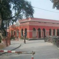 Multan School