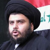 Muqtada-al-Sadr