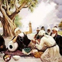 Murshad